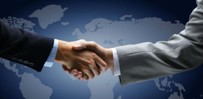 Poziv za učešće na B2B poslovnim susretima