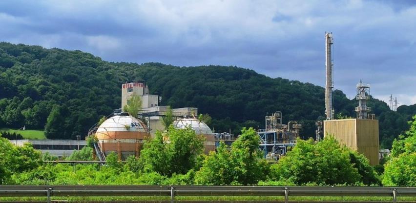 Tuzlanski kanton: Izvoz otrovnog otpada i spaljivanje koštali bi četiri miliona