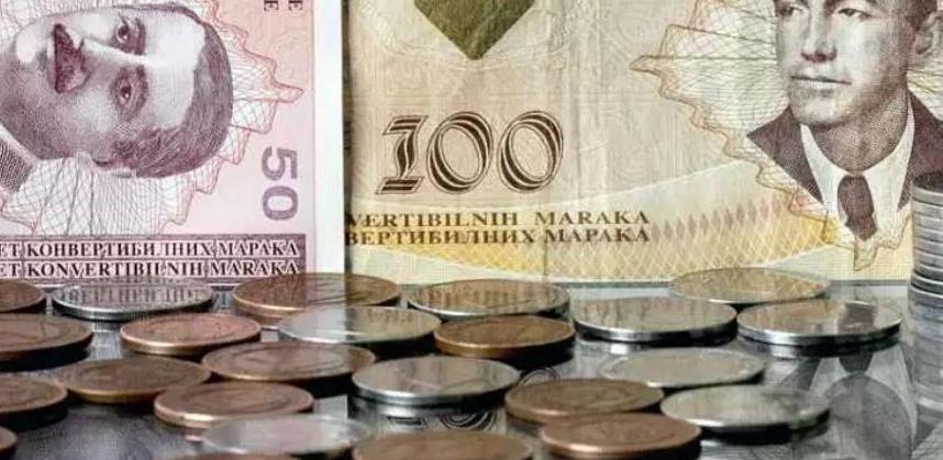 Budžet Grada Zenica za 2019. godinu 60,6 miliona maraka