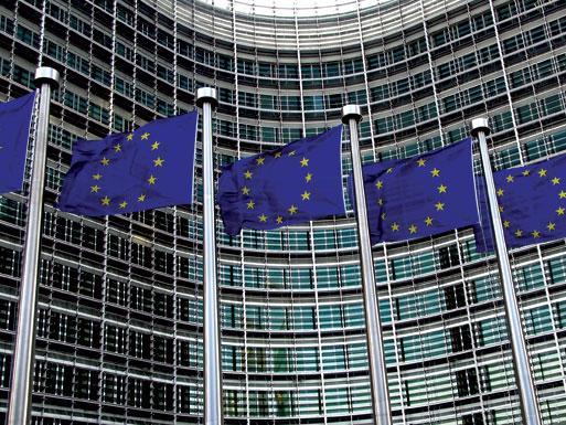 EU: Srbiji milijardu eura pomoći, za BiH pristup fondovima kompliciraniji