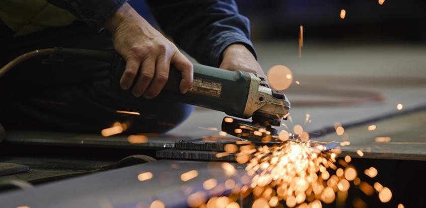 Oporavak se ne nazire: Bh. metalska i elektro industrija preživljava tešku krizu
