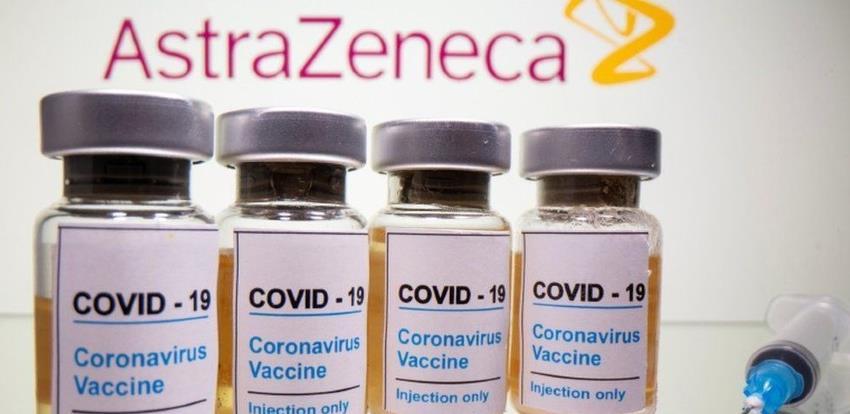 Grad Zagreb donira 10.000 vakcina Kantonu Sarajevo