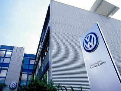 """Kazna za """"Volkswagen"""" 18 milijardi dolara?"""