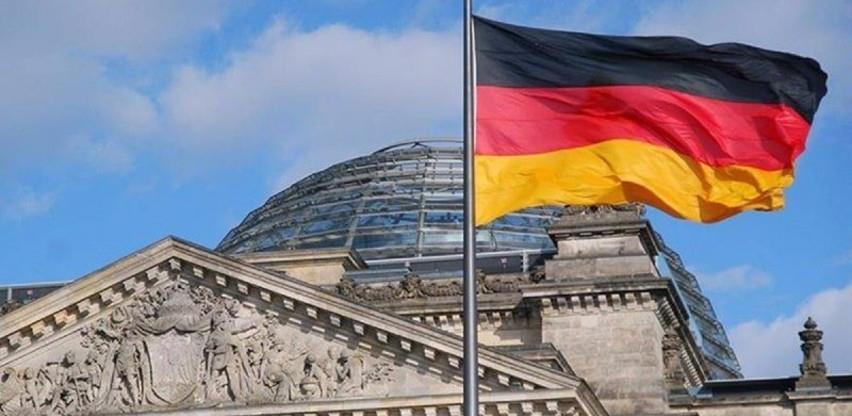 Građani BiH koji žele raditi u Njemačkoj više neće plaćati prijevod i ovjeru pojedinih dokumenata