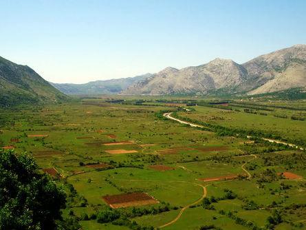 U Trebinju zapušteno 80 posto obradive zemlje