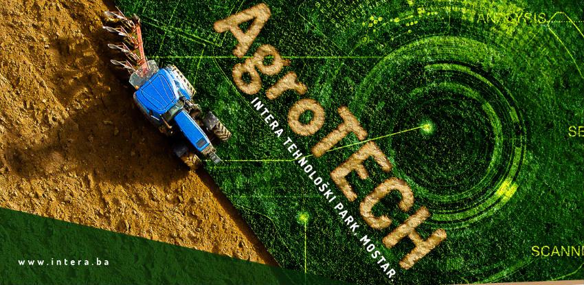 Poziv uzgajivačima smilja za dodjelu bespovratnih CityOS Gro uređaja