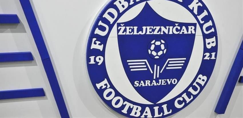 Ko je poduzetnik iz Londona koji želi uložiti u FK Željezničar?