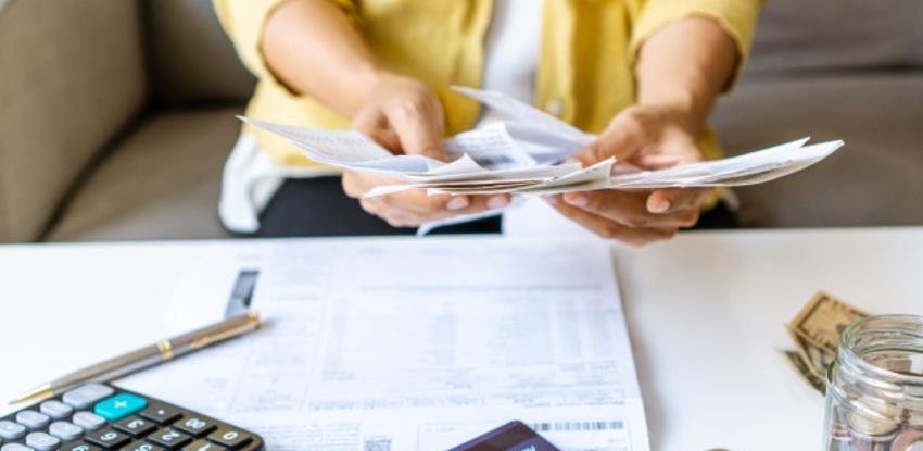 FBiH: 20 najvećih platiša u 2020. godini uplatilo 65 miliona KM poreza na dobit
