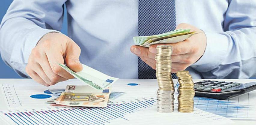 Kovačević: RS i FBIH da se dogovore o koeficijentima za raspodjelu prihoda