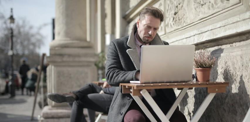 Kako uspješno voditi online sastanak?