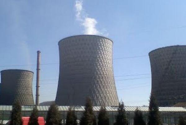 U pripremi Studija o opskrbi toplotnom energijom Tuzle, Lukavca i Živinica
