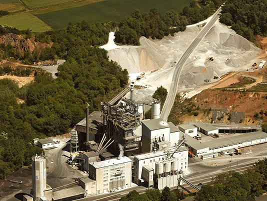 Stanić Group i njemačka firma pokreću milionski projekt u Mostaru