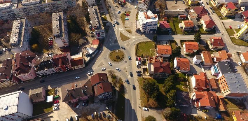 Potpisani ugovori za pet projekata u Prijedoru vrijednih gotovo dva miliona KM