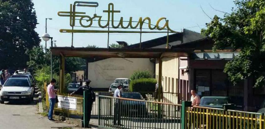 Gračanička Fortuna, Fering i Olimp duguju preko 50 miliona KM