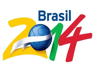 Evo koliko bi koštalo otkazivanje Svjetskog prvenstva u Brazilu