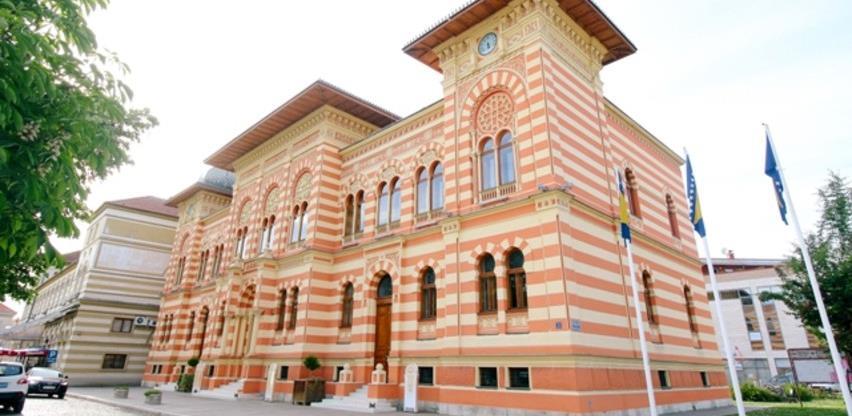 Vlada Brčko distrikta će nadoknaditi štetu ugostiteljima