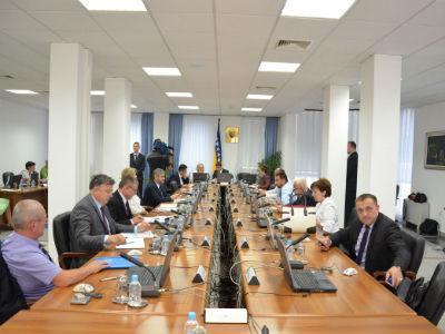 Sektor osiguranja u FBiH lani poslovao s dobiti od oko 12,7 miliona KM