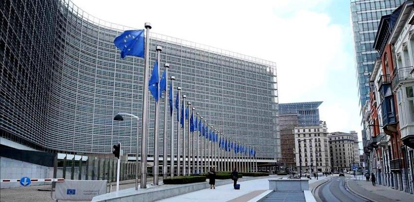 Evropska komisija: Produžiti zabranu ulaska u EU do 15. maja