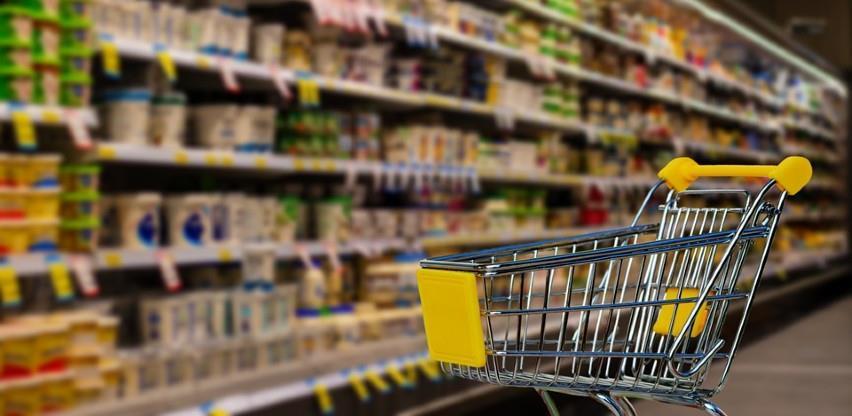 Hrvatska: Sa tržišta povučeno skoro 80 proizvoda zbog etilen oksida