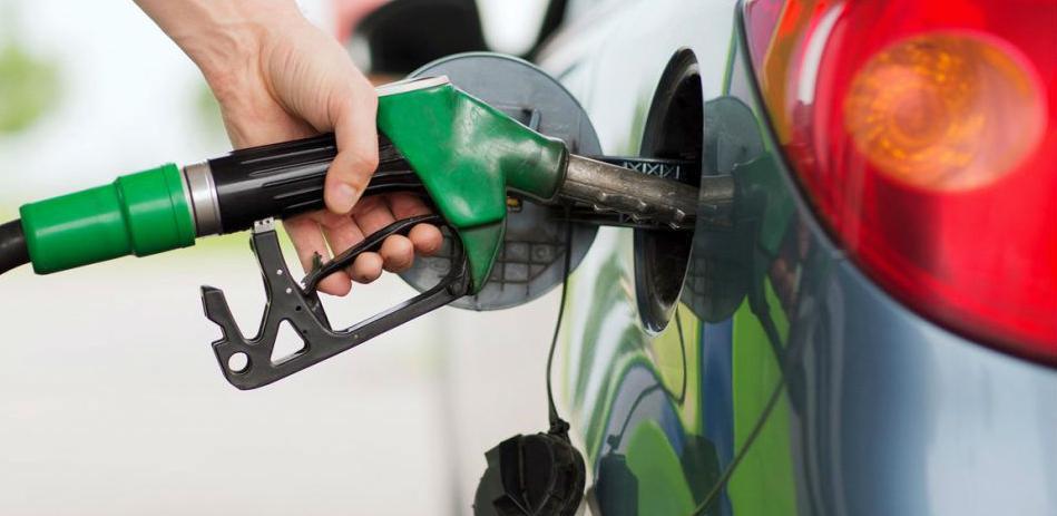 Cijena goriva snižena za pet odsto