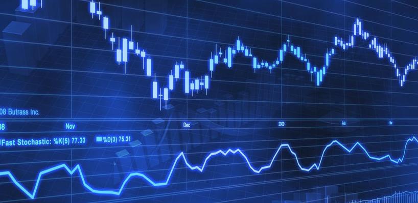 Održana aukcija trezorskih zapisa: Vlada FBiH se zadužila za 30 miliona KM