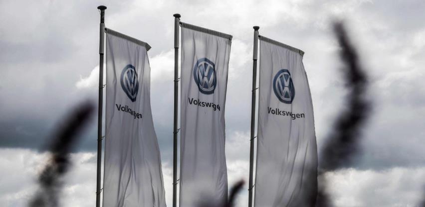 VW mora platiti odštetu Prevent Grupi