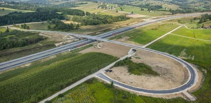 Posao od 8 mil. KM: Traži se konsultant na izgradnji mreže puteva u RS-u