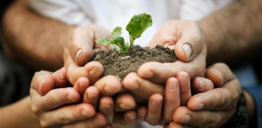 Isplaćeno pet miliona KM za kapitalne investicije u poljoprivredi