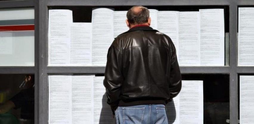 Poslodavci u Hrvatskoj zatražili pomoć za više od 500.000 radnika