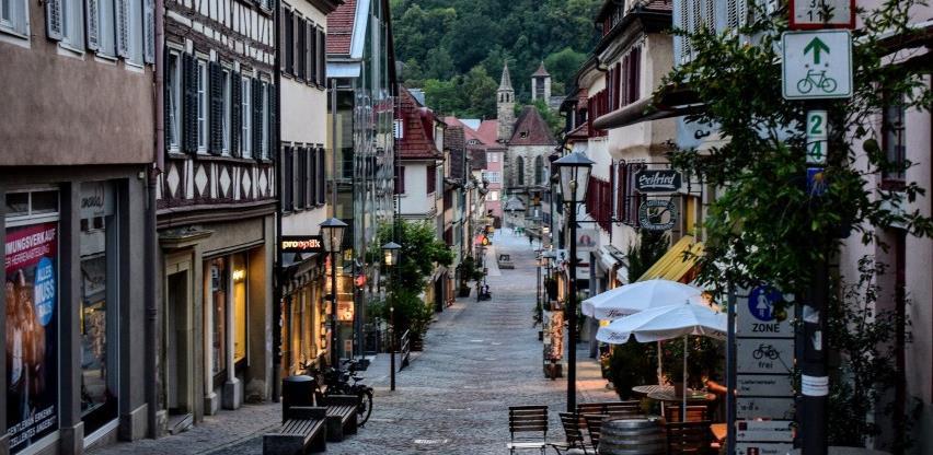 Njemačka ulaže šest milijardi eura u energetsku učinkovitost zgrada