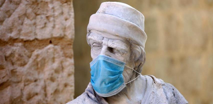 Stručnjaci otkrivaju: Što je istina, a što mit o zaštitnim maskama?