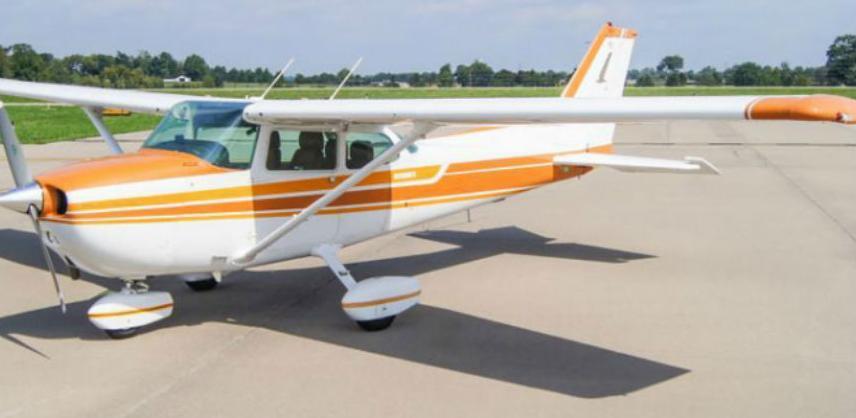 Pravilnik o izmjenama i dopunama Pravilnika o uvjetima i načinu korištenja letilišta