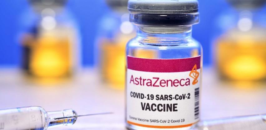 EU traži od Indije 10 miliona doza vakcina AstraZeneca