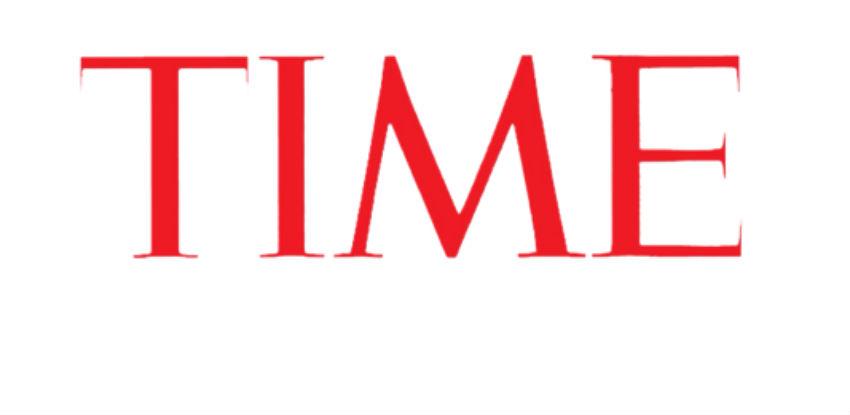 Magazin Time objavio listu najuticajnijih ljudi na internetu