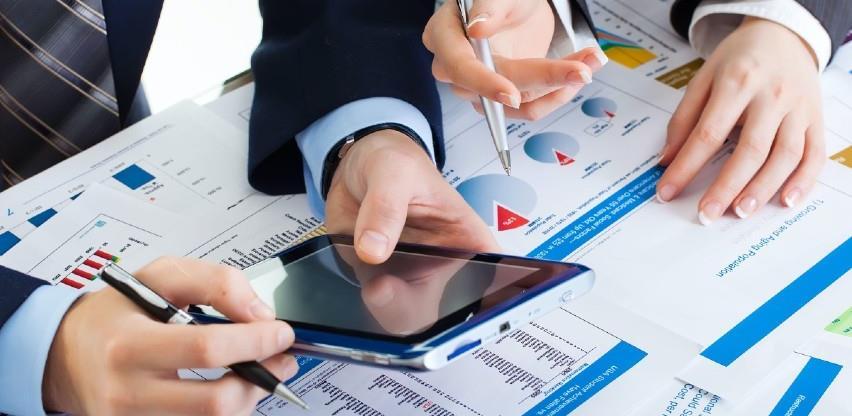 Webinar: Cash Flow plan i upravljanje likvidnošću (u doba Corone)
