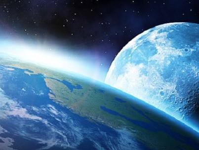 Slovenija postala pridružena članica Europske svemirske agencije