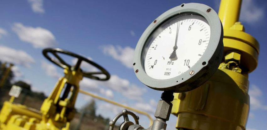 BH-Gas zvanično dio Evropske mreže operatora transportnog sistema prirodnog gasa
