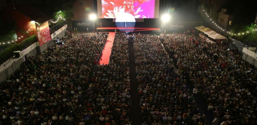 U Sarajevu počinje snimanje pet kratkih filmova za Cannes Directors' Fortnight