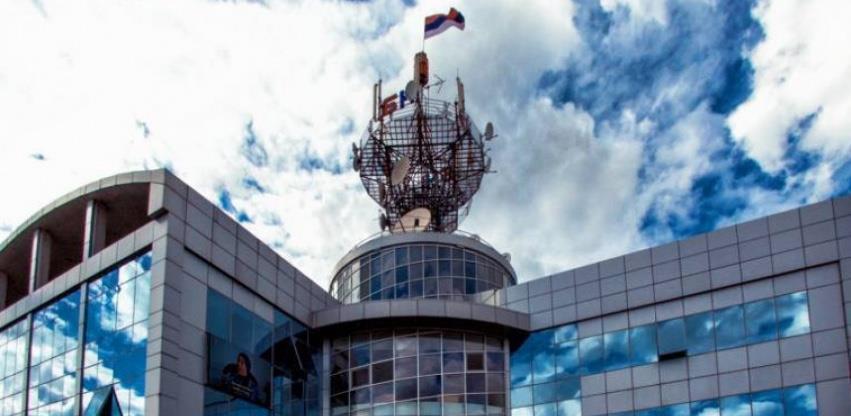 RAK izdao nalog za gašenje predajnika BN TV