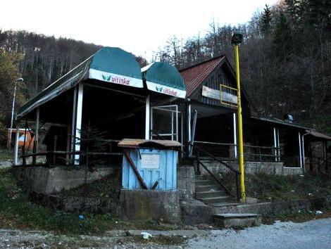 Dva kupca zainteresovana za devastiranu imovinu ski-centra Igrišta