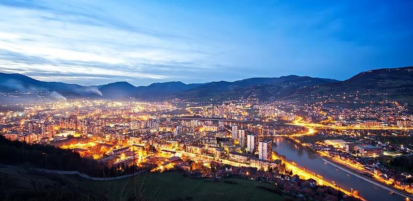 BBI banka i Grad Zenica osigurali povoljnu finansijsku liniju za privrednike