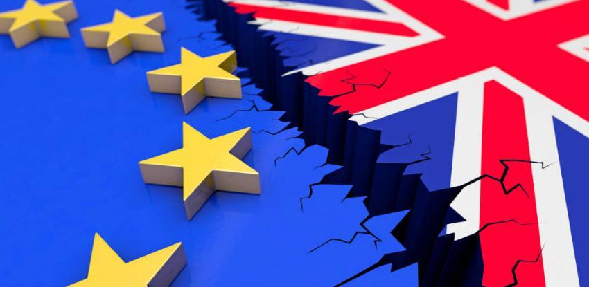 Čelnici EU pozvali Britance da podrže sporazum o Brexitu