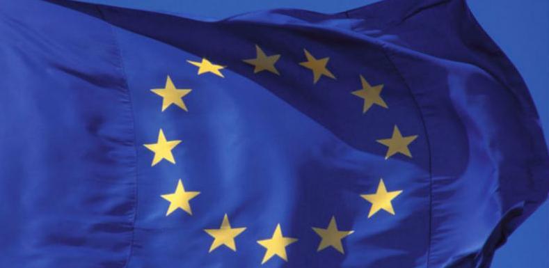 Proračun EU-a: Više novca za vanjske poslove