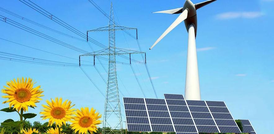 Još malo slobodnih kvota za obnovljivu energiju do 2020.