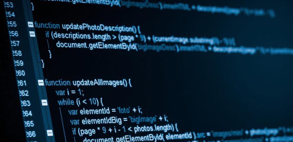 Partner MKF sponzorisao takmičenje iz oblasti programiranja i razvoja softvera