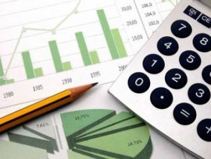 Dostupan izvještaj o finansijskom upravljanju u institucijama BiH