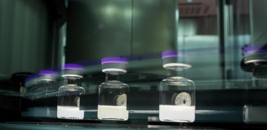 Slovačka druga članica EU koja je odobrila vakcinu Sputnjik V