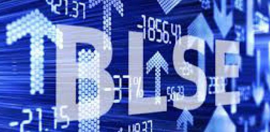 Na BLSE ostvareno 66 transakcija
