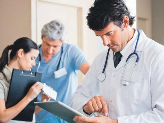 Liječnici i farmaceuti ne žele raditi kao inspektori