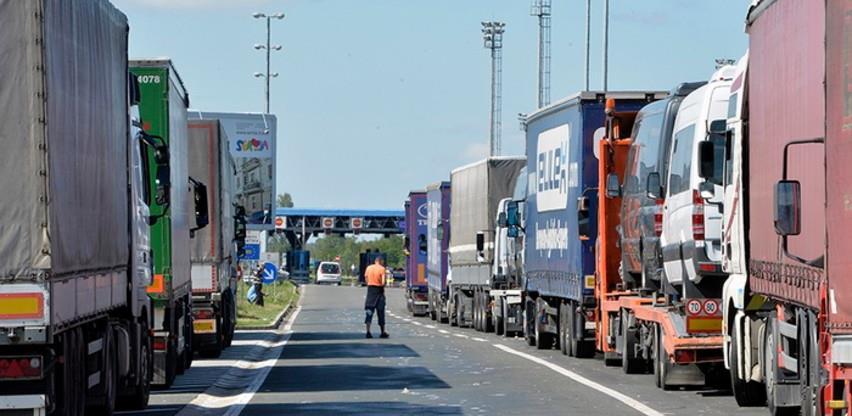 Izvoz svinjetine iz BiH predstavlja rasterećenje domaće proizvodnje